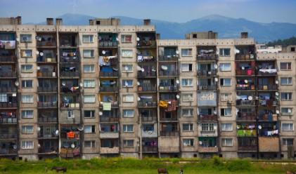 КТБ ще управлява средствата във Фонд за жилищно обновяване