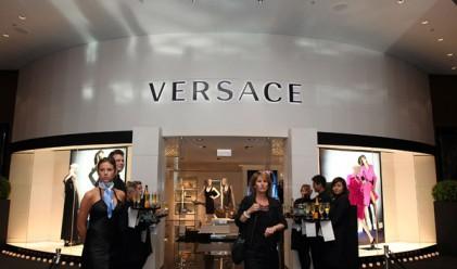 Френските и италиански марки доминират лукса