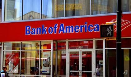 Компютъризираните системи за търговия харесват Bank of America
