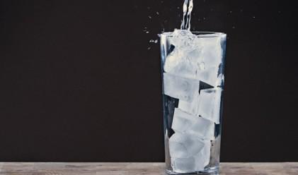 Безалкохолните крият повече вреди от алкохола