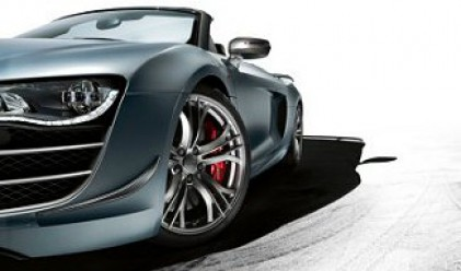 Най-скъпите и най-евтините коли за застраховане в САЩ за 2012 г.