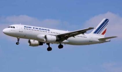 Чешките авиолинии се отказват от София