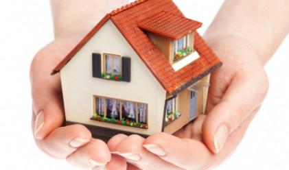 Само 8% от домовете със застраховка срещу бедствия