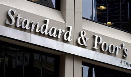 S&P удари по италианския банков сектор