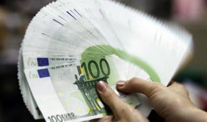 Колко фирми у нас имат кредити за повече от 1 млн. лв.?