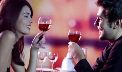 Как да изхарчим възможно най-много пари на Св. Валентин