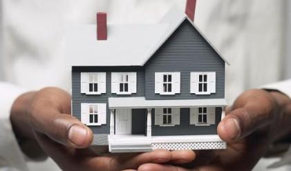 Без големи отстъпки при сделките с имоти, свалят 5% от цената