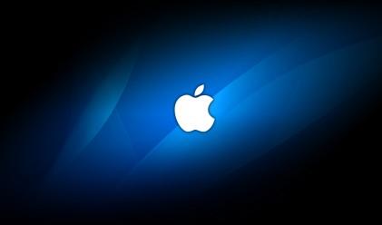 Скъпи ли са акциите на Apple?