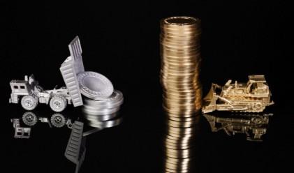 Eurochambers: България е страната с най-добър бизнес климат за 2012 г.