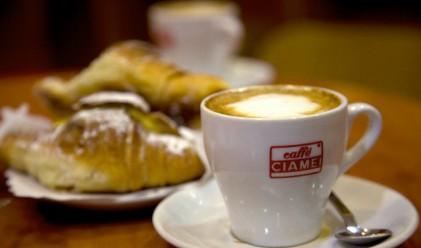 Как кафето се превърна от евтина стока в гурме напитка