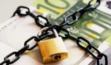 Разбиха схема за пране на пари и укриване на данъци