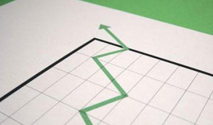БВП расте и през четвъртото тримесечие на годината