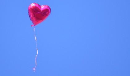 Подарък за Св. Валентин спря тока на 15 000 души в Калифорния