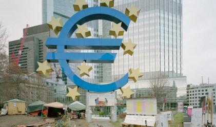 Европа потъва към нова рецесия