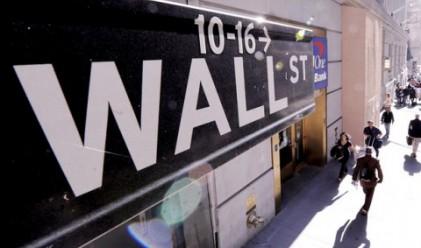 Инвестиционните банки убиват служителите си