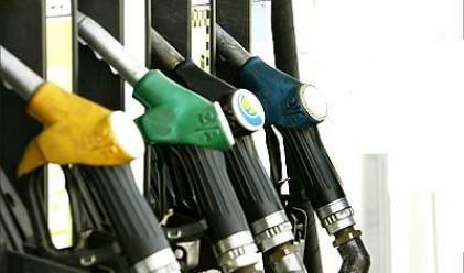 Дизелът у нас относително най-скъп спрямо бензина в целия ЕС