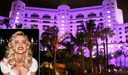 10 хотела, които се прочуха с това, че... известни личности са починали в тях