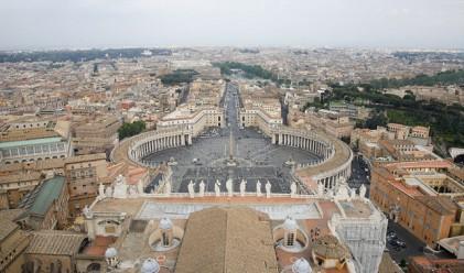 Ватиканът вече ще трябва да плаща имотни данъци