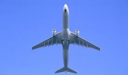 Boeing с рекордна поръчка от малко известна авиокомпания