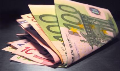 Германците с парични спестявания и имоти за 10 трилиона евро