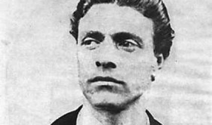 Отбелязваме 139 години от обесването на Васил Левски