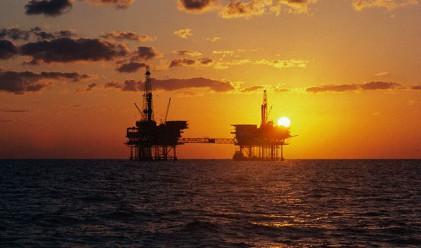 На прага ли сме на нов петролен шок?