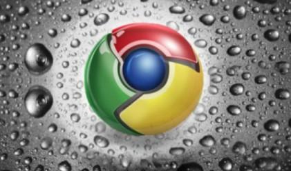 Google Chrome е най-безопасният браузър