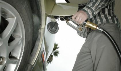 Увеличение на горивата с още 20-25 ст. прогнозират икономисти
