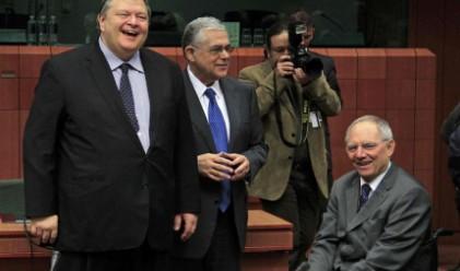 Кой колко плаща по гръцкото споразумение