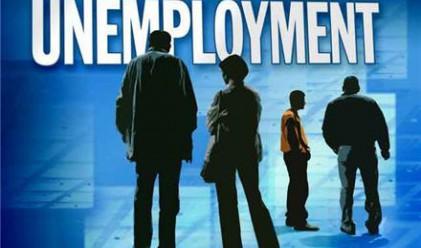 Безработицата расте, повече при мъжете