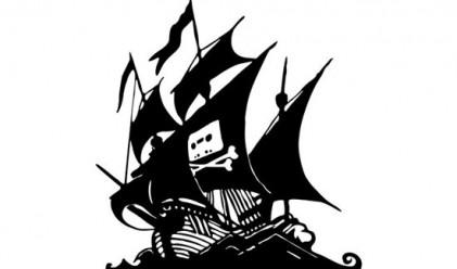 Блокират достъпа до The Pirate Bay във Великобритания?