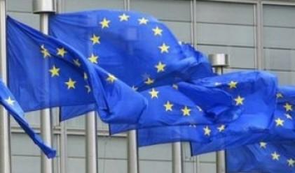 Половин Европа се умори да пести