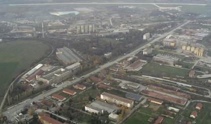 Захарни заводи с консолидирани продажби от 163 млн. лв. за 2011 г.