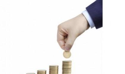 Каква е средната заплата у нас и в Европа?