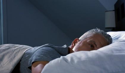 Митът за осемчасовия сън