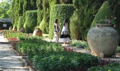 България е четвърта в света по най-достъпен туризъм