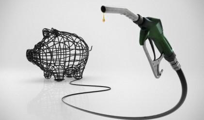 Икономиката е пред шок от ударното поскъпване на горивата