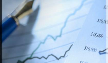 Чакат ли инвеститорите корекция, която може да не се случи?