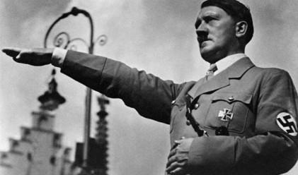 Реставрират бункер на Адолф Хитлер