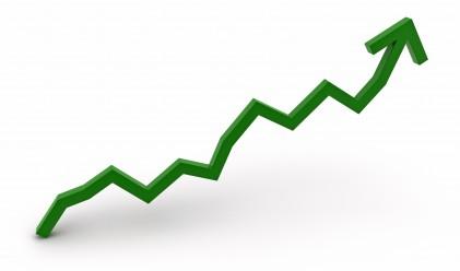 Знаете ли, че: Средните пенсии растат по-бързо от средните доходи