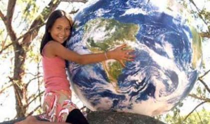 Любопитни факти за Земята и Вселената