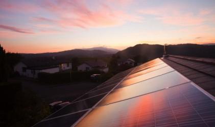 Най-големият соларен парк ще бъде в Сърбия