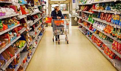 Няколко неща, които не си струва да купувате от супермаркет