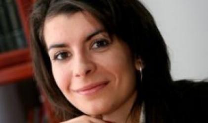 Т. Бечева: Активизиране на институционалните инвеститори във вторник