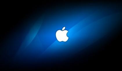 Apple може да стане шестата компания с оценка от над 500 млрд. долара