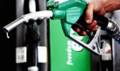 Намалява производството и доставките на твърди горива