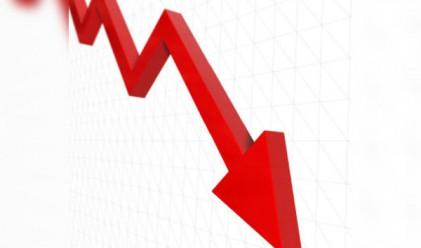 Инфлацията в еврозоната продължава да се понижава