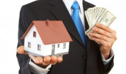 Купувачите в София склонни да дават по 56 000 евро за имот