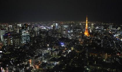 Най-скъпите градове за живеене в света