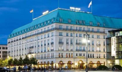 Фамилиите, които пишат историята на луксозните хотели
